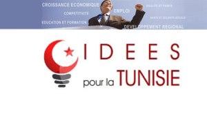 Idees pour la Tunisie