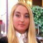 Yana-Korobko-prophile-photo