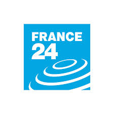 logo FR24
