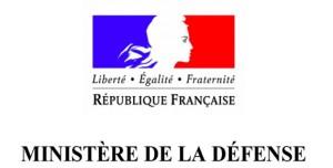 Ministere-de-la-Defense-d4ddd