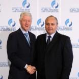Bill+Clinton+Slavtcho+Neykov+2nd+CGDC+Annual+rYYtXabSy5Zl