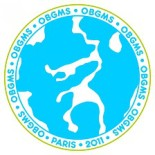 cropped-logo_obgms_20x20.jpg