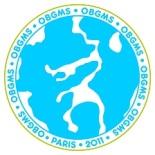 Logo_OBGMS_20x20
