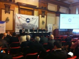 The Energy Security Conference