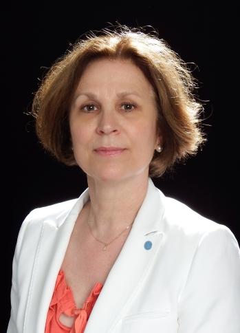 Ellen Wasylina