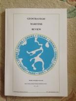 GMR4 : Mediterranean Sea