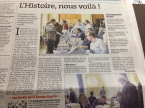 @lestrepublicain article en page 3