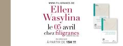 05.04 Ellen Wasylina_FB